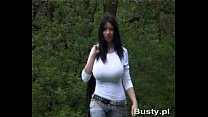 XXX maria swan in a tight white shirt Videos Sex 3Gp Mp4