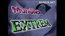 SURF2X.NET Mundfick.Extrem.German Seaporn.org 01