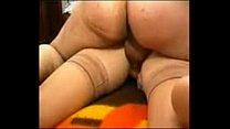 Смотреть короткие порно ролики аппетитных сочных дам