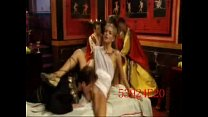 Watch movie Romawi Pesta Seks biguznet new  porn videos
