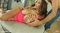 hardcore having primecups on tits big with jane Sensual