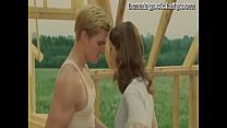 Micha Barton - Nude Fucking Scene