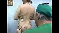 tetitass alma y cuerpo de cirugia llano Irene