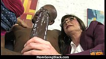 Milf with Nice Ass gets fucked good by Big Cock 29
