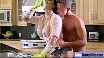 shay fox naughty bigtits housewife bang hardcore on tape video 28