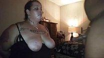 Esposa Boca de Buceta