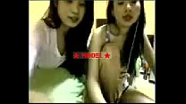 cam on show girl camfrog sexy Gina