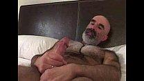 hairy uncut daddies 1