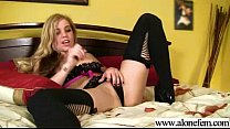 crazy... with busy get milano) (sienna girl Lonely