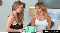 hot sex scene between teen lesbians girls lena paul and quinn wilde mov 12