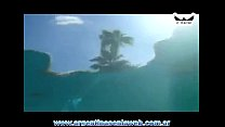 video).mp4 (official chick sexy akon feat guetta David