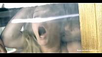 2005 vrazi sametoví benešová Lucie