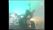 stacy moran biker girl full