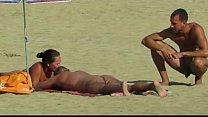 season! voy beach 16 dreamin' dune Sandfly