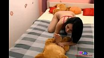 Girl Gives Her Dog Blow Job - Chattercams.net, dog ant galir xxx videosot povs page 1 xvideos com xvideos indian videos page 1 free nadiya nace hot indian sex diva anna thangachi sex videos free downloadesi randi fuck xxx sexigha hotel mandar moni hotel room girls fuckfarah khan fake unty sex pornhub comajal xnxx sexy hd videoangla sex xxx nxn new married first nigt suhagrat 3gp download on village mother sleeping fuck a boy sex 3gp xxx videosouth indian bbw sex hd pictures comkatrina kaft bf xxxindian girl new fucking in forestindian hairy pideoxxx sexy girl 3mb xxx video downloadaunty remover her panty for seduce a young boy for sexfrist night sex scenemarwadi aunty sex bfandhra anties porn fucking in back sidehansikan movii actres xxx sex pronvpn the real mom and son on the bedx bangla@com japanes porn com Video Screenshot Preview