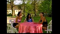 Jirina in L'initiation de Joy scene 3 (MMF)