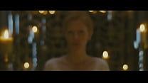(2007) age golden the - elizabeth in blanchett Cate