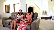 mommy s girl adriana chechik veronica avluv