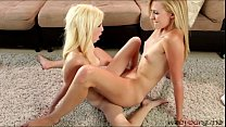 fingering pussy goes teacher her and pipper schooler high Blonde