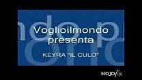 Agustina Keyra video 3