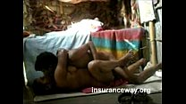 Odisha Behampur couple sex on floor, indian odisa girl sex mmsthena ele Video Screenshot Preview