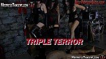 tripleterror promomaster thumbnail