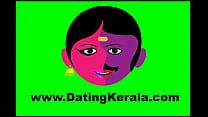 Malayalam Actress Shakeela Bathing thumbnail