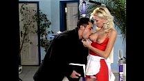 Русское порно полные страстные жены с мужьями семейное