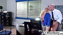 Видео про секс сексам занемаюца барбоскины