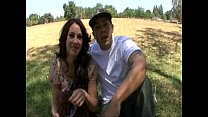 watches husband while fucked gets sin dehlia wife Hot