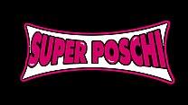 Super Poschi - Bella 2