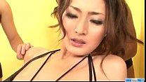tai phim sex -xem phim sex Strong masturbation show for hotRisa Murakami