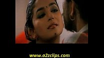 Sexy Madhuri Dixit 100 Rupee Per Night, madhuri xxx video downlos animal cows mating sex downloadVideo Screenshot Preview