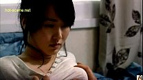 kim gi yeon i missing person 2008