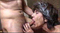 Carmen personal chupando - Reload engolindo porra