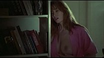 softcore sex. movie or actress name please
