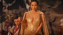 tai phim sex -xem phim sex sex hd ,sex hd hot,xem tai iu88.net.