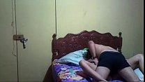 clips porn amateur camera hidden wild a fuck bitche bitche
