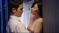 New Folder 2 (2015) Softcore sex compilation - ...