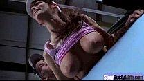 Порно ролики смтреть онлайн ххх