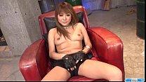 Cock suckingKokoa Ayane loves to swallow porn videos