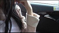 tai phim sex -xem phim sex Using a dildo during a taxi ride (100% real...)