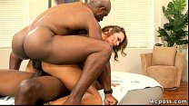 choose you fired, or anal dp interracial interraciales