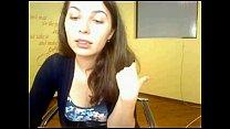 webcam strip 04052014 porn videos