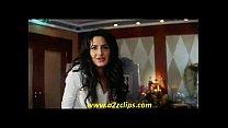 Katrina Kaif In Boom Sexy Scene porn videos