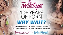twistys madison ivy starring at showers make me horny