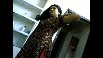 SisJar.net]Bulbul Bhabhi Kapde Badalte Hue