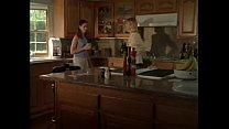 insatiable needs – full movie (2005) – Free Porn Video