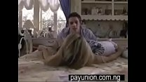 celebrity movie compilation MORE AT payunion.co...