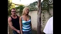 XXX All Reality Pass XXX Proposal Madison James 1 Videos Sex 3Gp Mp4